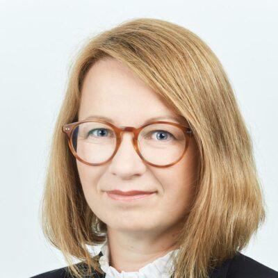 Agnieszka Sobota