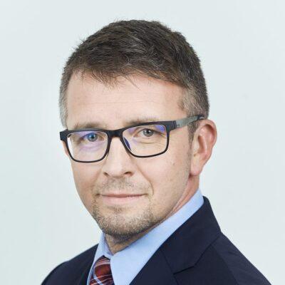 Andrzej Herman