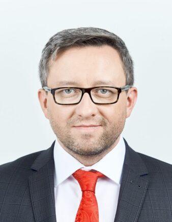 Bartłomiej Medaj