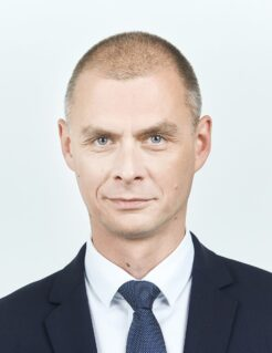 Jakub Drząszcz
