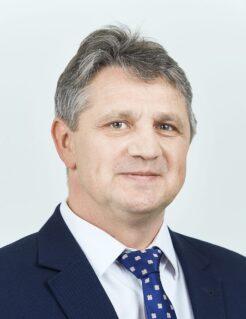 Krzysztof Płonka