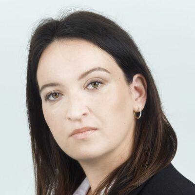 Martyna Drobnicka