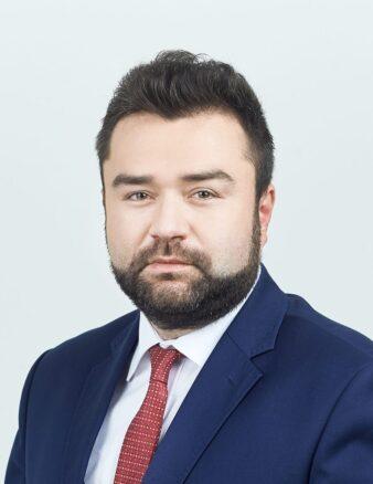 Mateusz Jagła