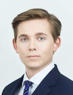 Michał Dynaś