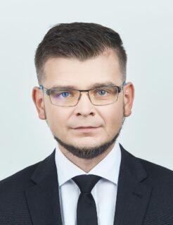 Paweł Giersz