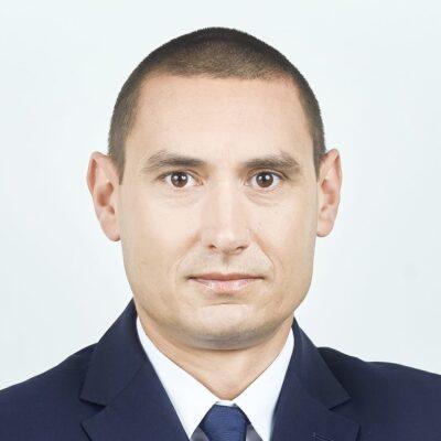Przemysław Magaczewski